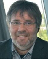 Büscher , Prof. Dr. Sc. (Health) Andreas