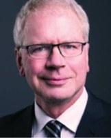 Deckenbach, Dr. med. Bernd