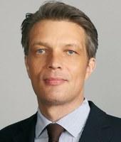 Joachim Kuck, M.Sc., MPH