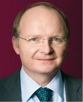 Amelung, Univ.-Prof. Dr. oec. Volker E.