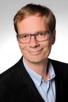 2. Pflegetag Bremen: Pflegeverband übergibt Wahlprüfsteine