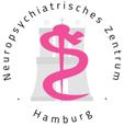 """""""Pflege ist nicht gleich Pflege"""" – Neue Studie erfasst psychische Belastung von Pflegekräften"""