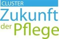 """3. Clusterkonferenz """"Zukunft der Pflege"""""""