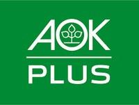 AOK Plus: 30 Prozent der Pflegebedürftigen schöpfen Leistung nicht aus