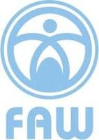 6. FAW-Forum: Humor und Achtsamkeit in der Pflege