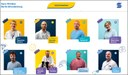 #AberBitteMitSana: Employer Branding- und Recruiting-Kampagne gestartet