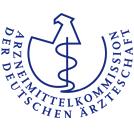 AkdÄ-Symposium: Ärzte beurteilen frühe Nutzenbewertung positiv