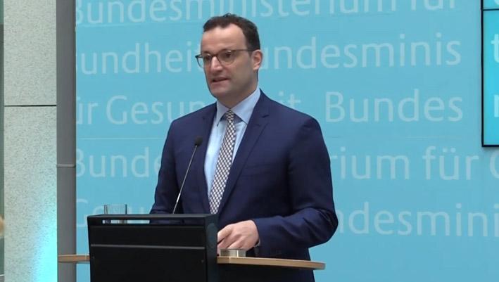 https://www.monitor-pflege.de/news/aerzte-sollen-apps-verschreiben-koennen/image