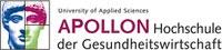 Digitales Studienkonzept der Apollon-Hochschule