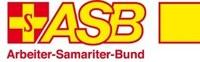 ASB fordert: Pflegereform – aber richtig!