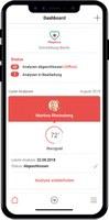 Audi BKK und Lindera: Digitalisierung und künstliche Intelligenz für mehr Mobilität in der Pflege