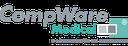CompWare Medical: Wie intelligente Technologien den Beruf wieder attraktiver machen