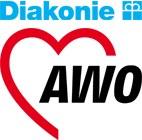 AWO und Diakonie drohen mit Ausstieg aus der ambulanten Pflege