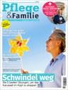 """Bauer Media Group setzt """"Pflege & Familie"""" neu auf"""