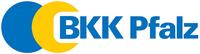 BKK Pfalz zahlt Prämien für Corona-Helden in der Pflege aus