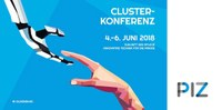 """Clusterkonferenz """"Zukunft der Pflege"""""""