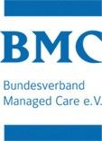 BMC fordert mehr Mut bei Reformplänen zu Selektivverträgen