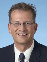 Ralf Brauksiepe wird neuer Patientenbeauftragter der Bundesregierung