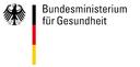 Pflegepersonaluntergrenzen im Bundestag beschlossen