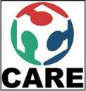 """Synergien für die Pflege mit """"Care FabLab"""""""