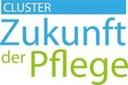 Clusterkongress Zukunft der Pflege: Call for Abstracts