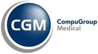 CompuGroup Medical AG setzt gute Entwicklung im zweiten Quartal 2012 fort