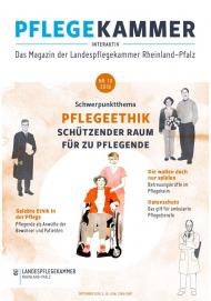 https://www.monitor-pflege.de/news/das-ethische-dilemma-2013-alltag-in-der-pflege-1/image