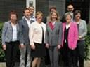 DBfK-Bundesvorstand neu gewählt