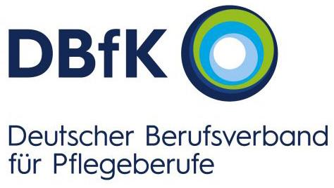 """DBfK distanziert sich von Miniserie """"Ehrenpflegas"""" des BMFSFJ"""