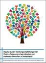 DBfK: Impulspapier zur Umsetzung der Charta