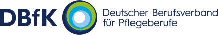 DBfK Nordwest: Europawahl kann Pflege in Deutschland beeinflussen
