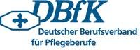 DBfK startet Inforeihe zum Pflegeberufegesetz