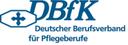 DBfK Nordwest weist Kritik an Akademisierung des Pflegeberufs zurück