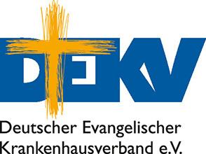 https://www.monitor-pflege.de/news/dekv-evangelische-krankenhaeuser-sehen-bei-demenz-genau-hin-menschen-mit-demenz-brauchen-zuwendung-und-orientierung/image
