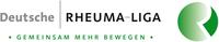 Deutsche Rheuma-Liga: Bei Gelenk- und Wirbelsäulenerkrankungen auf Verordnung von Funktionstraining achten
