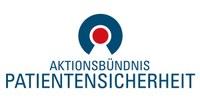 Deutscher Preis für Patientensicherheit geht in die siebte Runde