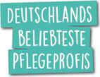 Deutschlands beliebteste Pflegeprofis: Die Landessieger stehen fest