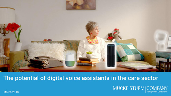 https://www.monitor-pflege.de/news/digital-voice-assistants-pflegesektor/image