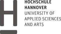 Digitalisierung und Technik in der Pflege: 13. Fachtagung der Abteilung Pflege und Gesundheit an der Hochschule Hannover