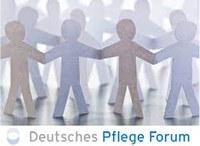 "Dilek Kolat: Status quo der ""Pflege in Berlin"""