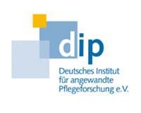 DIP startet Befragung der Mitarbeitenden und Leitungen in der häuslichen Intensivversorgung