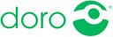 Doro präsentiert EVA: Neue und wegweisende Benutzeroberfläche für seniorengerechte Smartphones