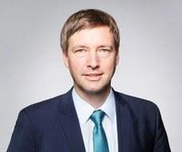 Dr. Jochen Walker als Geschäftsführer von spectrumK bestätigt