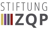 ZQP-Studie: Pflegende Anfehörige mit Informationsbedarf