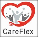 Einzigartige Pflegeversicherung für Henkel-Mitarbeiter