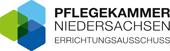 Errichtungsausschuss der Pflegekammer Niedersachsen gratuliert Andreas Westerfellhaus