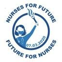 """""""Nurses for Future"""" macht mobil – für die Zukunft der professionell Pflegenden"""
