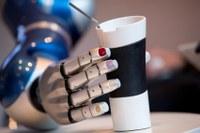 Experten fordern klare Regeln für Roboter in der Pflege