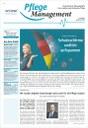 """Fachzeitung """"PflegeManagement"""" wird Teil der Wort & Bild Verlagsgruppe"""