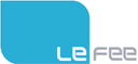 """Familienhafen und LeFee starten Online-Plattform """"Klabautermann Akademie"""""""